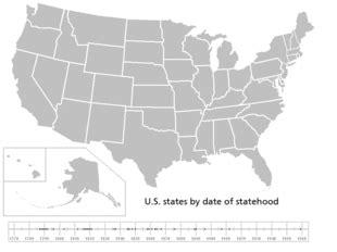 Ingresso Stati Uniti Stati Per Data Di Entrata Negli Stati Uniti D America