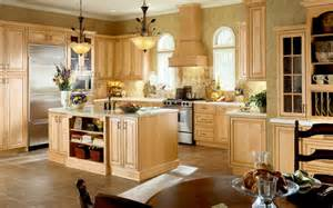 kitchen cabinet lighting ideas choose the best kitchen ideas light cabinets kitchen and