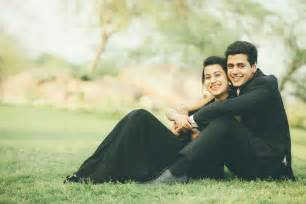 pre wedding pictures 7 props that can make pre wedding shoot unforgettable insiderindian