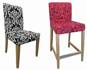 Housse De Chaise Ikea : chaise de cuisine ikea quebec ~ Dode.kayakingforconservation.com Idées de Décoration