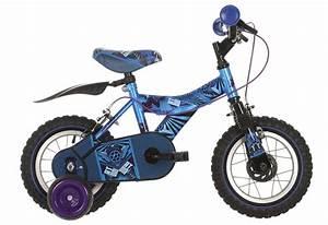 Kinderfahrrad 12 Zoll : 12 14 16 zoll kinderfahrrad raleigh bmx fahrrad kinder 16 ~ Jslefanu.com Haus und Dekorationen
