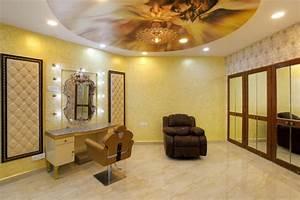 wink spa by 4d chennai india retail design blog With floors india chennai