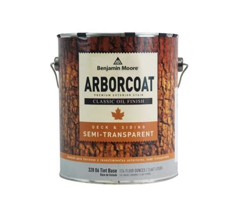 arborcoat oil stain review reviews ratings  top deck