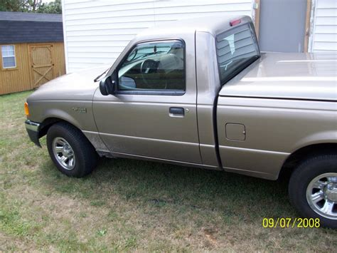 minitruckin04 s 2004 ford ranger regular cab in radcliff ky
