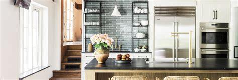 find  dacor appliance repair services  la mesa