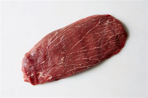 what is blade steak simple pan steaks cooking steaks indoors