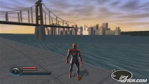 Spiderman 3 review now @ IGN! | PlayStation Universe