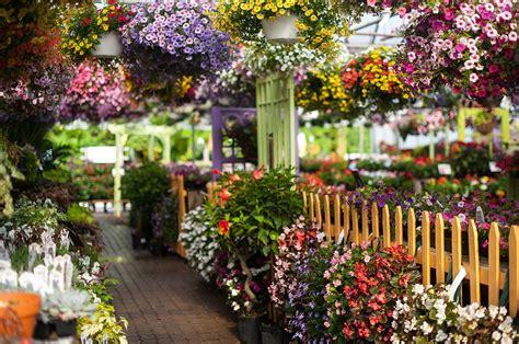 garden center ohio 28 images kingwood center gardens