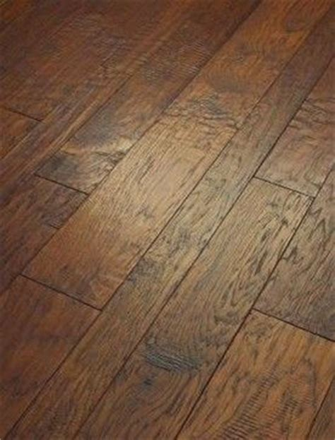 home depot wood flooring engineered hardwood flooring 3 8 in x 3 1 4 in 5 in and 7 in hand scraped contemporary