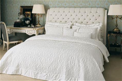 Tagesdecken, Bettüberwürfe, Sofaüberwürfe Online Kaufen
