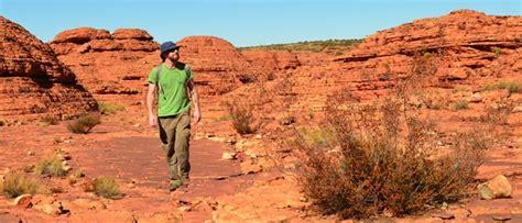 search walks  map bushwalking blog