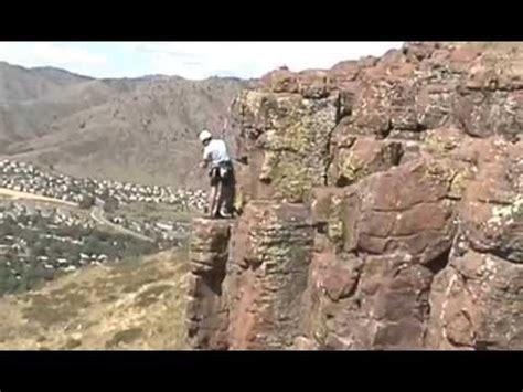 north table mountain climbing rock climbing at north table mountain golden colorado