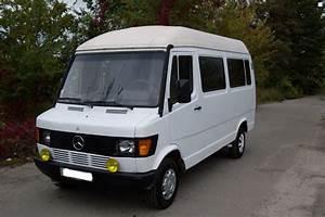 Mercedes 308 : mercedes 308 ~ Gottalentnigeria.com Avis de Voitures