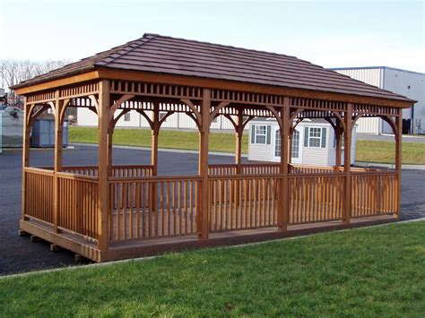 gazebo wooden wood gazebo should you use wooden gazebo plans and build