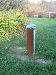 best well pump cover ideas and images on bing find what you ll love