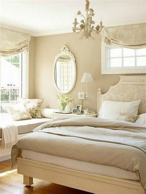 Color Trend In Bedroom Paint  The Latest Bedroom Wall
