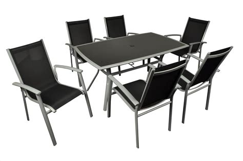 table et chaise de salon tables chaises jardin