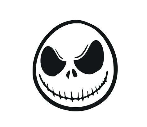 Father of nightmares svg, fathers day svg, nightmare before christmas svg, fathers day gift svg, gift for papa svg, fathers day lover svg, dad life svg $ 4.50 $ 2.99; Nightmare before Christmas svg   Etsy