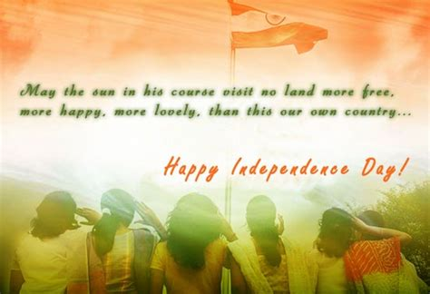 independence day quotes image quotes  hippoquotescom