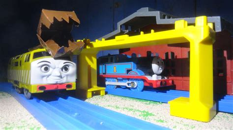 Brita Faucet Mount Leaking by 100 Thomas The Train Tidmouth Sheds Playset Toy