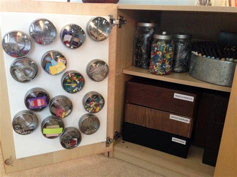 kitchen shelf storage solutions one hour diy storage solutions pfister faucets kitchen 5601