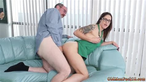 Fucking The Old Maid And Teen Challenge Let S Party Free Porn Sex Videos Xxx Movies