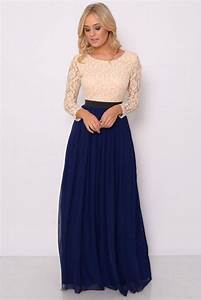 nice long dresses to wear to a wedding 25 cute wedding With long dresses for a wedding