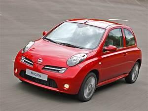 Opel Micra : nissan micra autosmr ~ Gottalentnigeria.com Avis de Voitures