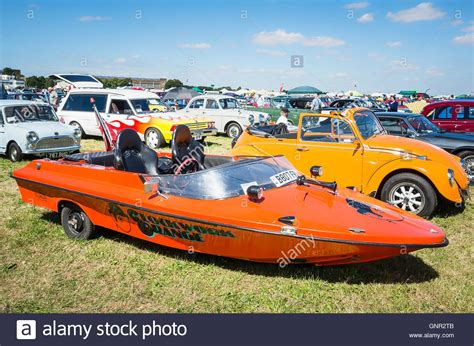 Buy A Boat Car by Clockwork Orange Name Of A Renault Boat Car At An