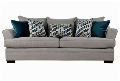 Sleeper Sofa Target by Inspirational Target Sleeper Sofa Decoration Modern Sofa