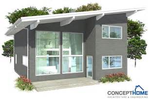 Simple Affordable Modern House Designs Ideas Photo by Small Affordable House Plans Simple Small House Floor