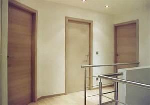 changer ses portes dinterieur fourniture et pose pour With changer ses portes interieures