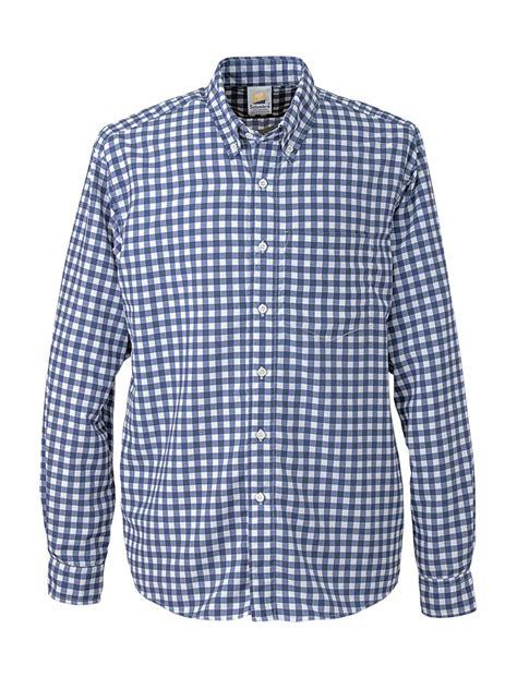 Shirt Images S Button Shirt