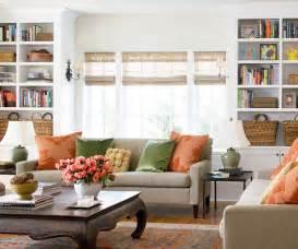 livingroom arrangements effective living room arrangements for the modern home decozilla