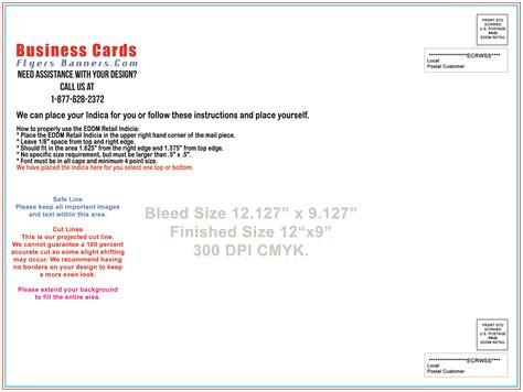 Hospital Id Card Template Choice Image Template Design Ideas Eddm Postcard Template Choice Image Template Design Ideas