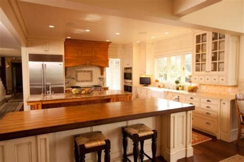3 Tips For Choosing Kitchen Cabinet Paint Colors. Cheapest Kitchen Appliance Packages. How To Build Island For Kitchen. White Kitchen Cabinets And Appliances. Thomasville Kitchen Islands. Slate Tiles Kitchen. How To Install Tile Floor In Kitchen. Kitchen Island On Wheels. Natural Stone Kitchen Floor Tiles