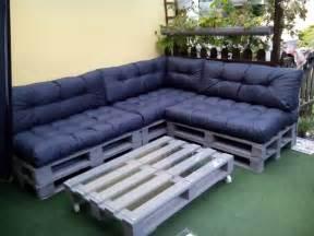 farbe in kche lounge aus paletten bauen beste garten ideen
