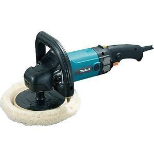 Wax Boat Electric Buffer by Car Polisher Ebay Upcomingcarshq