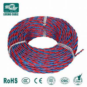 China Power Cable 6  10kv  Copper Conductor Xlpe Insulated