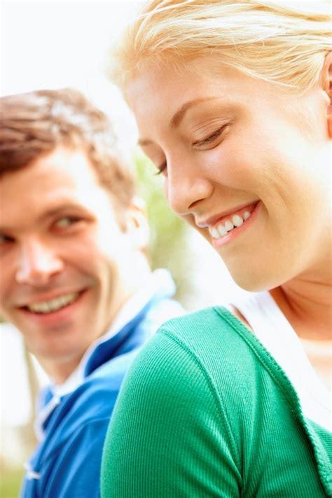 Smiekli par veselību: kā tas ietekmē un kas ir nepieciešams