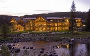 Les Constructeur De L Extreme Maison En Bois : les 130 meilleures images du tableau maison home ~ Dailycaller-alerts.com Idées de Décoration
