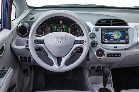 Maybe you would like to learn more about one of these? Honda Fit EV Lease Price Dropped, Free Insurance Added