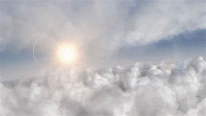 Clouds Gifs Gfycat