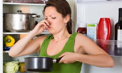 odeur de cuisine comment contrer les mauvaises odeurs dans la maison