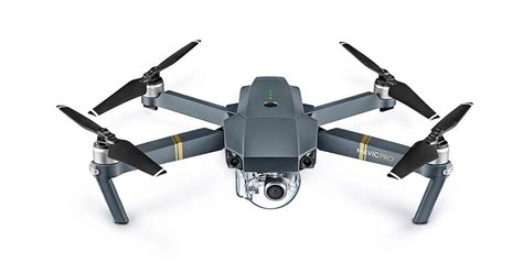 dji mavic pro review updated   digital trends