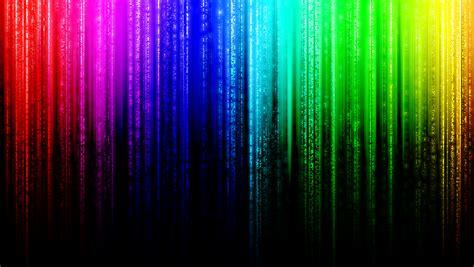 rainbow drop wallpaper  background image