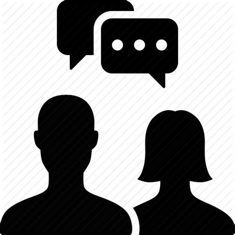 14440 talking icon png free talk icon png 119942 talk icon png 119942