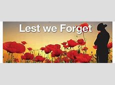 ANZAC Day Services » Event Calendar » Queenstown Lakes