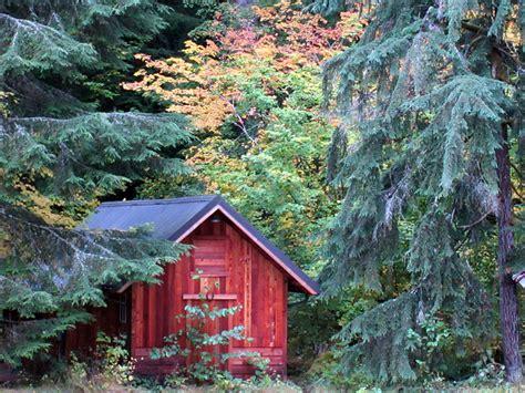 mt rainier cabins mt rainier national park lodging rainier cabin