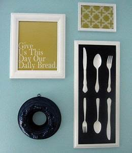 29 best images about kitchen printables on pinterest With kitchen cabinets lowes with fun sayings for dining room wall art